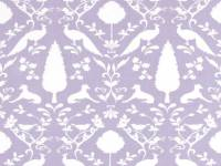 Violett +- Lila + Lavendel