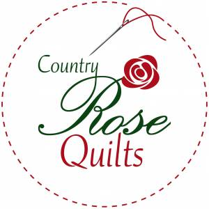 Country Rose Projekte NEU!