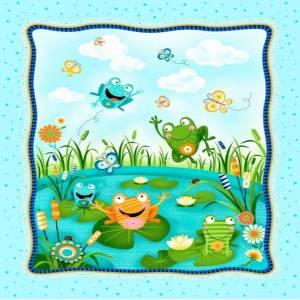 Quilts, Kissen und Tücher zu verkaufen