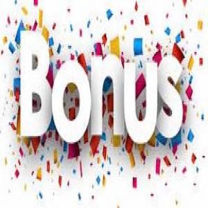 Quilt Club BONUS NEU 20.5.2019