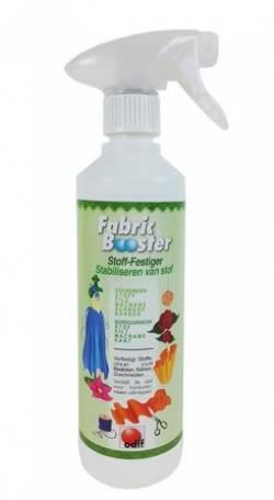 ODIF Sprühstärke - Fabric Booster 500ml