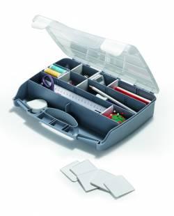 PRYM Sortimentskoffer