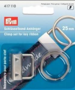 Schlüsselband Anhänger PRYM