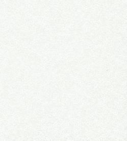 BALLEN - WEISS auf WEISS mit 3,6 Meter Quilting Illusions -  filigrane Blätter