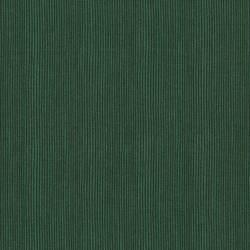 Quilters Basic Waldgrün feiner Streif
