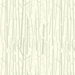 Birch Charly Harper - 108 Inch Rückseitenstoff