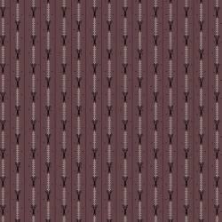 Minireissverschlüsse und Scheren Primitive Stitches by Henry Glass