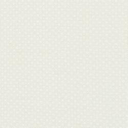 BALLEN - 4,7 m Weiss auf hell-creme BALLEN  Quilting Illusions