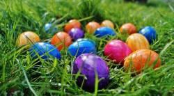 Osternest 2020 - 4 Tage Nähfreude