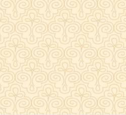 3 Meter Apple Cider P&B Textiles - Ornamente
