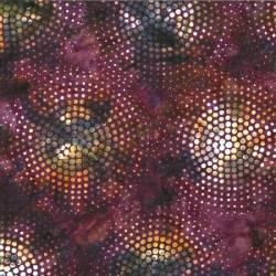 Hoffman Batik Blooms 562