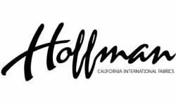 BATIK Mystery Paket - 8 Fat Quarter Hoffman California