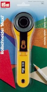 Rollschneider Maxi