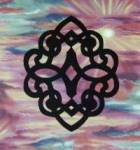 Celtic Dreams - Muster/Pattern