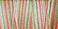 Gütermann Quiltgarn 36_4104 Farbverlauf Cotton 30 - 300 Meter