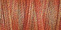 Gütermann Quiltgarn 06_4010 Farbverlauf Cotton 30 - 300 Meter