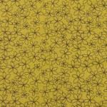 Lili - Blumendesign 150 cm Stoffbreite