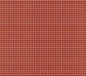 SewingRoom - Pata 150cm Breite by Indigofabrics Spain