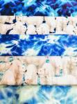 Northern Lights Stoffpakete - FQ oder Halbmeter by Quilting Treasures