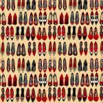 Shoe Love is true Love - Schuhe