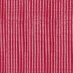 Campfire Friends - roter Streif by QT Fabrics