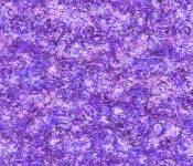 Radiance Evolution - SCROLL Wellen auf Violett