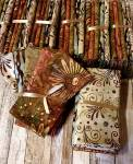 Fat Quarter Paket JOY - Batik