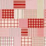 .Christmas Memories - Patchwork - Studio E Fabrics