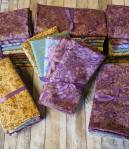 Fat Quarter Paket Myako