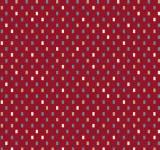 .Marcus Fabrics - Blue Meadow - Tiny Boxes