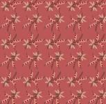 Marcus Fabrics - Full Circle - Sweet Verbena ALTROSA