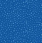 Mixology  - Mittelblau Aqua  - Camelot Fabrics