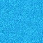 Quilters Coordinates Crackle - strahlendes Blau