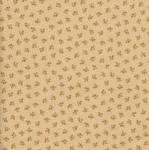 Abbys Treasures - Blank Quilting - reprolike