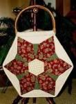 Hexagonshopper